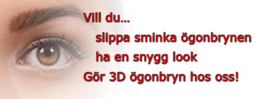 slide_microblade